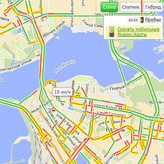 Карта схема города казань 522